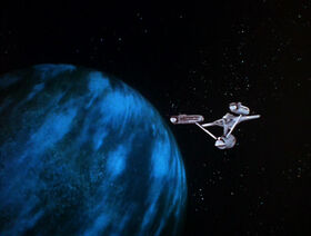 TOS generic planet 3a.jpg