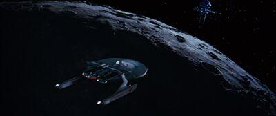 USS Reliant über Regula.jpg