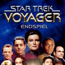 VHS-Cover VOY Endspiel.jpg