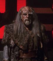 Klingon chancellor, 2153.jpg