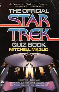 Official Star Trek Quiz Book.jpg