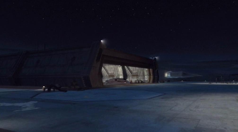 Suliban-Shuttle startet.jpg