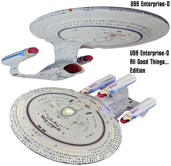 AA DST Enterprise-D.jpg