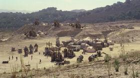 Deuterium mining colony, 2152.jpg