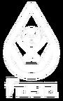 FASA logo, original.png