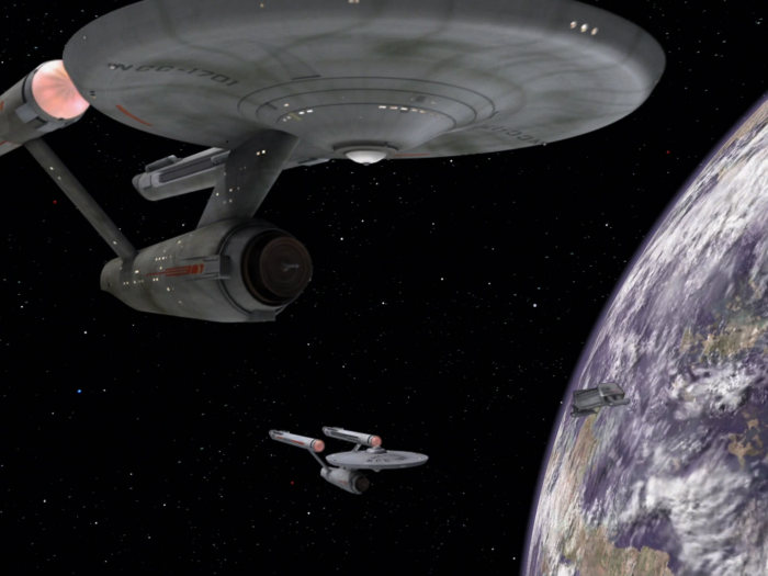 M-11 with orbital traffic.jpg