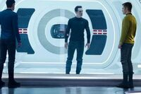 Star-Trek-Into-Darkness-Cumberbatch-to-play-John-Harrison