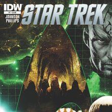 Star Trek Ongoing issue 7 cover A.jpg