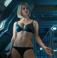Starfleet underwear, alt 2259