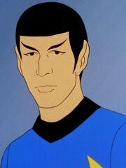 Spock 2269.jpg
