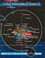 Star Trek Star Charts pag 100
