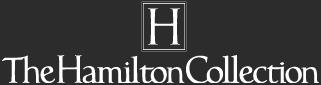 The Hamilton Collection