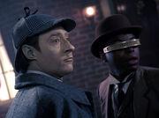 Holmes and Watson.jpg