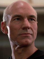 Jean-Luc Picard 2364.jpg