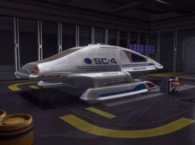 SC-4.jpg