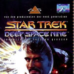 VHS-Cover DS9 6-05.jpg