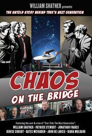 Chaos on the Bridge poster.jpg