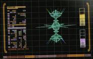 Hirogen relay station schematic