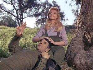 Spock and Leila Kalomi.jpg