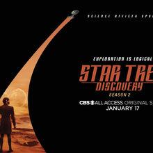 Star Trek Discovery Season 2 Spock banner.jpg