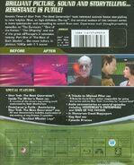 TNG Season 3 Blu-ray back cover