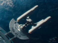 USS Biddeford