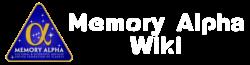 Wordmark ST1.png