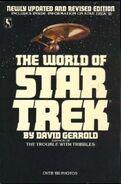 World of Star Trek 3