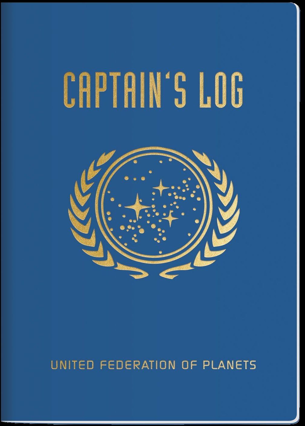 Captain's Log cover.png