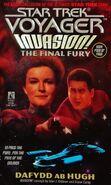 Invasion Final Fury