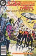 TNG comic 6