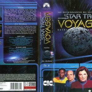 VHS-Cover VOY 5-01.jpg
