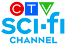CTV Sci-Fi Channel logo.png