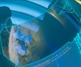 Doctari Alpha orbit - Vulcan skill dome.jpg
