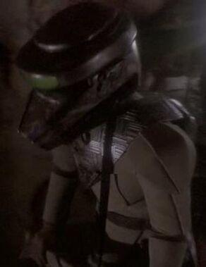 A Breen uniform in 2372