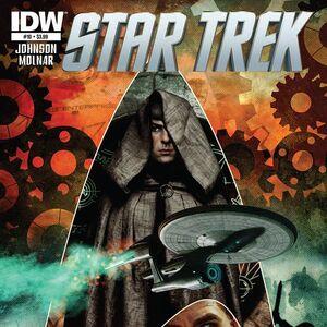 Star Trek Ongoing issue 10 cover A.jpg