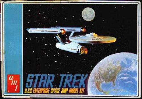 AMT Model kit S951 USS Enterprise 1966.jpg