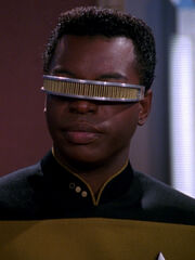 Geordi La Forge 2366.jpg
