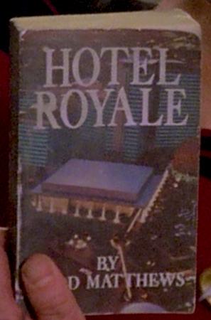 Hotel Royale book.jpg