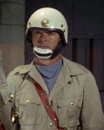 892-IV policeman 2