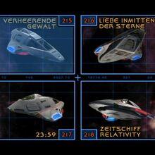DVD-Menü VOY Staffel 5 Disc 6.jpg