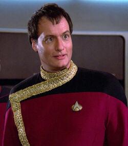 Q admiral.jpg