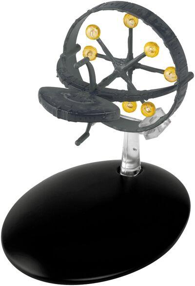 Raumschiffsammlung 96 Orionisches Scoutschiff.jpg