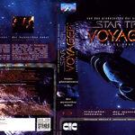 VHS-Cover VOY 1-03.jpg