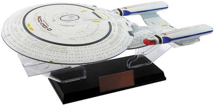 Aoshima USS Enterprise-D TV Image Color.jpg