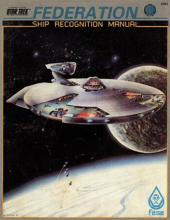 2nd Edition cover