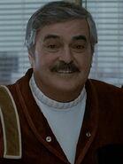 Montgomery Scott im Jahr 1986