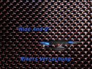 TNG 1x10 Titel (Deu-Eng).jpg