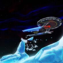 USS Cerritos hits ice.jpg