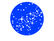 United Federation of Planets logo-1